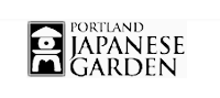 portland-piano-moving-clients-japanese-garden