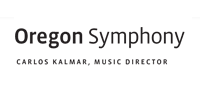 portland-piano-moving-clients-oregon-symphony