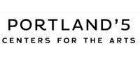 portland-piano-moving-clients-portland-center-for-arts