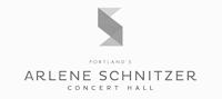 portland-piano-moving-clients-schitzer-auditorium