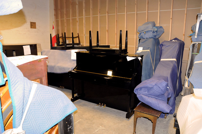 portland-piano-storage-services-icon