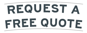 Request A Free Portland Piano Moving Quote